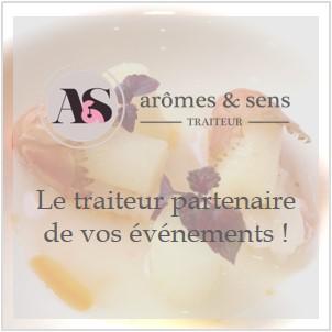 Arôme et Sens
